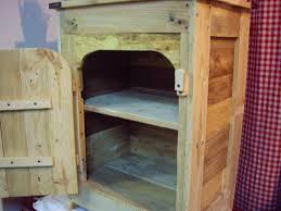 meuble de cuisine dans salle de bain awesome fabriquer meuble de salle de bain en palette gallery