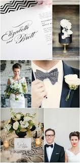 search results for u201c1940s u201d u2013 wedding invitations