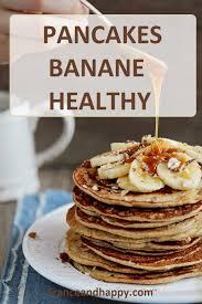 recette pancakes hervé cuisine franceandhappy