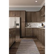 lowes kitchen cabinet touch up paint now stowe 1 875 in w x 6 75 in h x 1 375 in d