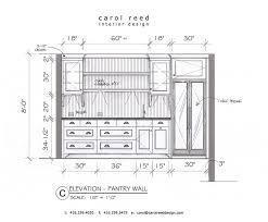 Standard Kitchen Cabinet Sizes Australia Modern Cabinets - Kitchen cabinet dimensions standard