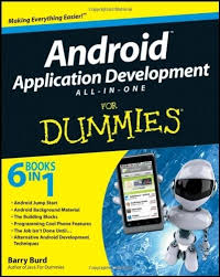 learn android development which is the best book to learn about android development from the