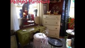 off the beaten path furniture u0026 home decor tarpon springs