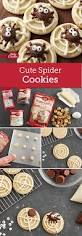 Best Halloween Snacks by 189 Best Halloween Treats Images On Pinterest Halloween Recipe