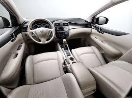 tiida nissan hatchback the all new nissan tiida u2013 shaped for life biser3a