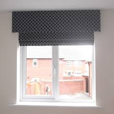 Blinds For Triangle Windows Image Result For Roman Blinds With Pelmets Roman Shades