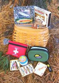 Fishing Gift Basket Delicate Gift Baskets Directory Free Guide To Find The Best
