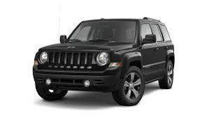 black friday car deals 2017 jeep bonus incentives offers and suv deals