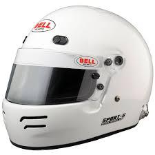 bell motocross helmets uk bell sport 5 helmet demon tweeks