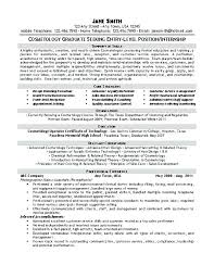 entry level resume exles and writing tips exle of resumes entry level resume exles and writing tips