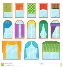 curtain hanging styles curtains different styles of hanging curtains designs different