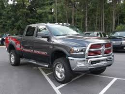 dodge trucks through the years used dodge ram 2500 power wagon for sale carmax
