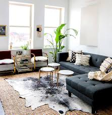 livingroom rug 5 reasons to layer living room rugs decorilla