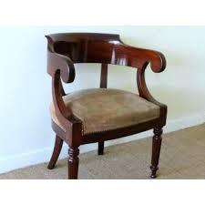 bon fauteuil de bureau fauteuil de bureau ancien fauteuil de bureau ancien fauteuil de