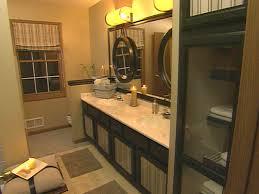 spa style bathroom ideas 100 spa style bathroom ideas southwestern bathroom design