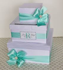 Tiffany Blue Wedding Centerpiece Ideas by 20 Best Wedding Centerpiece Ideas Images On Pinterest