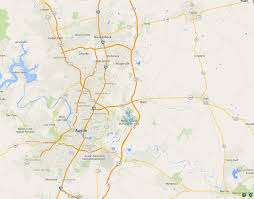 City Of Austin Map by Round Rock Moving Call 469 617 2800 Round Rock Moving