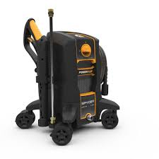 ryobi 3100 psi pressure washer manual excell 3100 psi 2 8 gpm 212cc ohv gas pressure washer epw2123100
