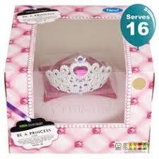 wedding cake asda bargain asda chosen by you two tier blossom cake harriet 2nd
