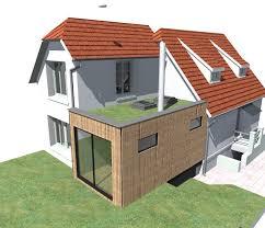 photos d extension de maison extension maison extension de maisons 74 annuaire architectes