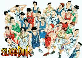Slam Dunk Images?q=tbn:ANd9GcSccC6oduoivM1AWggDQXbZpHv33zuqLHL5iIu7aI4Fb4lFc2DLxt2iS2MEdw