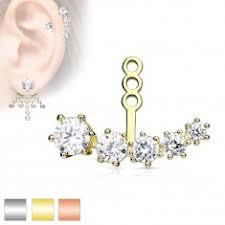 cercei piercing piercing uri pentru ureche tuneluri pentru ureche bijuterii