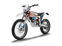 ktm motocross bike electric the ktm freeride e is finally ready for primetime