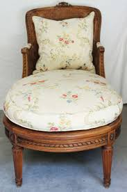 Eastern Accents Bedsets Marvellous Eastern Accents Bedding With Dark Brown Stained Wooden