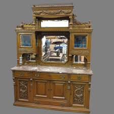 antique sideboards and antique servers from antique furniture mart