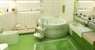 bathroom kids u0027 bathroom children u0027s bathroom shower curtains