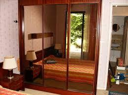 chambre a coucher 2 personnes chambres à coucher occasion en isère 38 annonces achat et vente