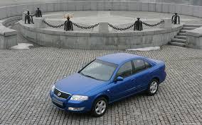 classic nissan cars desktop wallpapers nissan almera classic 2006