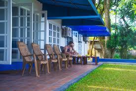 villa eagles nest unawatuna sri lanka booking com