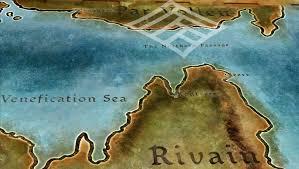Thedas Map Shoddycast