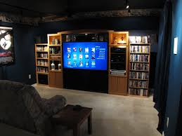 Home Theatre Interior Design Pictures by Interior Home Theater Room Design Ideas Track Lighting Folding