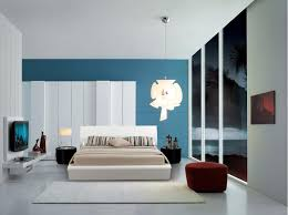 Master Bedroom Lighting Design Ceiling Light Bedroom Ceiling Lights Fluorescent Ceiling Light