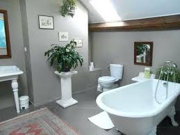 chambres d hotes blois et environs chambres d hotes blois et environs chambre dhate laubacpine pras de