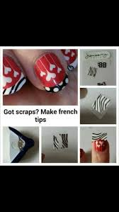771 best jamberry nail wraps images on pinterest jamberry nails