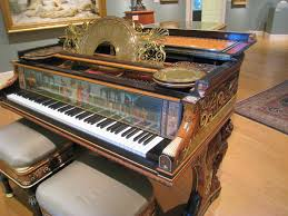steinway d 274 wikipedia the free encyclopedia ideas for the