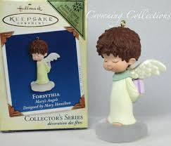 21 best hallmark collections images on keepsakes to