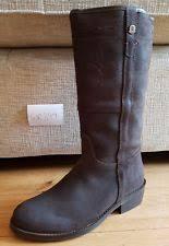 womens wrangler boots uk wrangler s suede boots ebay