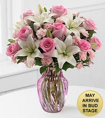 Flowers For Mom Check Out These Wonderful Flowers For Mother U0027s Day Mothersday