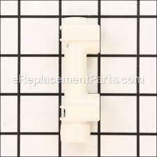 moen kitchen faucet model number moen ca87007 parts list and diagram ereplacementparts com