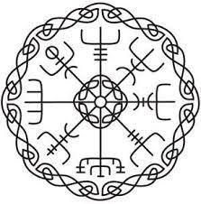 43 best norse images on pinterest norse mythology norse vikings