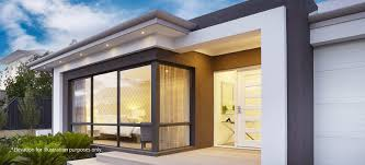 home builders perth new homes wa redink homes