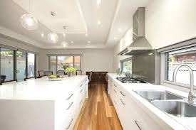 custom kitchen island cost custom kitchen island cost portable costco how much does a uk