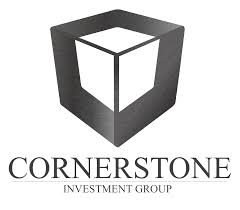 home cornerstone investment group