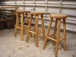Stools For Kitchen Island Rustic Bar Stool For Kitchen Island Rustic Bar Stool Counter