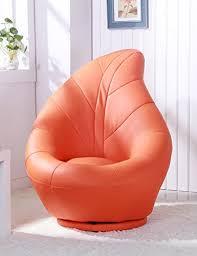 hocker schlafzimmer sessel so senden hocker günstig kaufen bei möbel garten