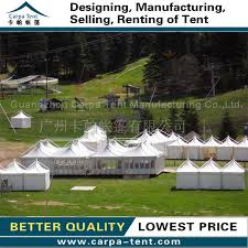 Backyard Gazebos For Sale by 5x5 Mtrs White Outdoor Gazebo For Outdoor Events Transparent